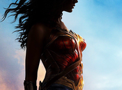 MOVIE Comic-Con 2016 premier trailer pour Wonder Woman