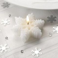 Découvrez 6 idées pour illuminer votre cérémonie.