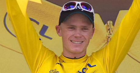 1200x630_231132_christopher-froome-prend-les-commande