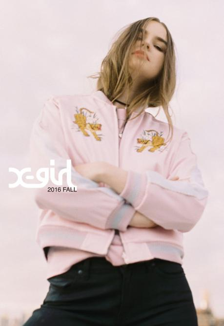 x-girl-fall-winter-collection-lookbook-folkr-1