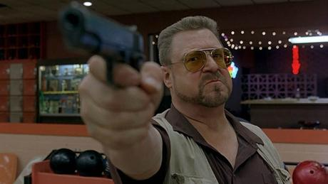 The-Big-Lebowski-Critique-film-John-Goodman