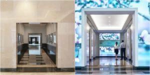 esi-design-terrell-place-motion-activated-media-displays-5