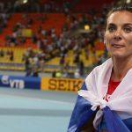 Pas d'athlètes russes à Rio, quelle décision pour le reste de la délégation ?