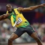 Mémo JO : l'athlétisme, le coeur des jeux olympiques