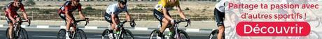 cyclisme (4)