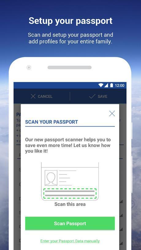 mobilepassport01