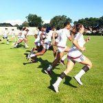 Equipe de France féminine de Handball : un défi de taille