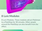 Pokémon fait game-commerce réalité locale