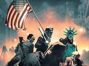 American Nightmare Elections conclut puissant triptyque politique