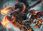 Darksiders: Warmastered Edition annoncé PS4, Xbox One,