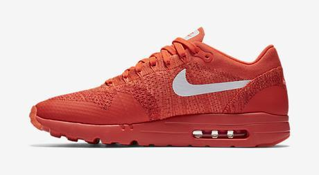 NIKE-AIR-MAX-1-ULTRA-FLYKNIT-rouge