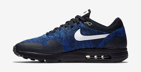 NIKE-AIR-MAX-1-ULTRA-FLYKNIT-bleue