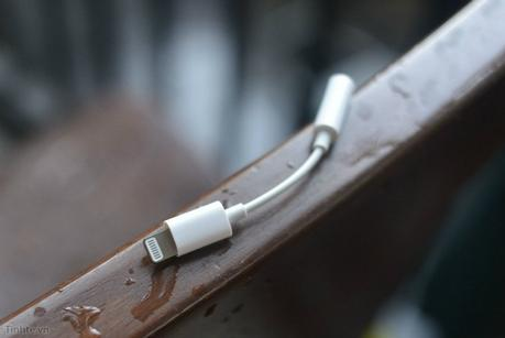 iphone-7-adaptateur-lightning-tinhte-2