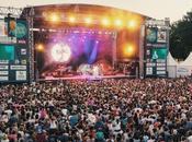 bucolique mais ambitieux Brive Festival