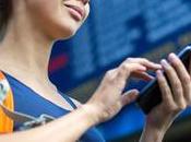 Bell Nokia testé avec succès pour première fois Canada