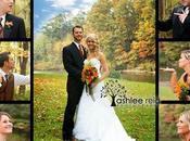 Pour rendre votre mariage inoubliable idées photos amusantes