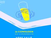 Compilation Limonadier Août 2016