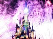 Disneyland Paris, quand l'amitié devient réelle