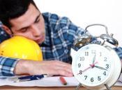 habitudes changer pour éliminer fatigue retrouver vitalité
