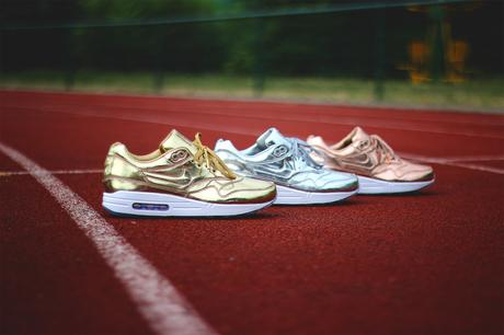 Nike-Air-Max-1-ID-Gold-Medal-Olympic