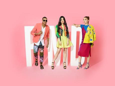 La programmation de la 16e édition du Festival Mode & Design de Montréal
