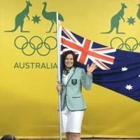 Les 15 principaux porte-drapeaux des JO de Rio