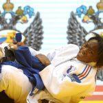 Les chances de médailles françaises aux JO : Judo et Boxe