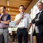 Association des Internationaux d'Aviron, promouvoir les valeurs de ce sport