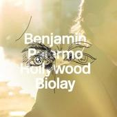 Benjamin Biolay - Site officiel
