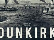 [ACTU CINÉ] Dunkirk premier trailer nouveau film Christopher Nolan