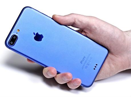 iphone-7-plus-bleu-maquette-video
