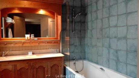 6d8863adf5eed1 La Maison De Lea Honfleur. Mansion Victorine Honfleur With La Maison ...
