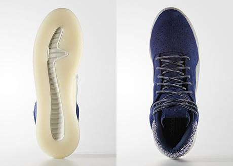 adidas Originals Tubular Instinct 2