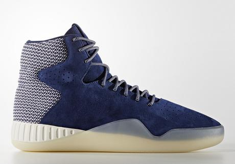 adidas Originals Tubular Instinct 1