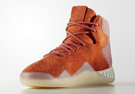 adidas Originals Tubular Instinct 4
