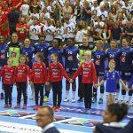 Retour sur le tournoi pré-olympique d'Ulsteinvik qui s'est tenu du 21 au 24 juillet
