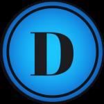 dicodusport