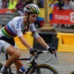 Les chances de médailles françaises aux JO : Cyclisme, Canoë-kayak et Tir sportif