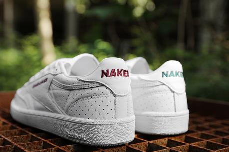 reebok-naked-90s-collaboration-folkr-08