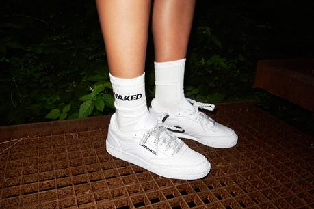 reebok-naked-90s-collaboration-folkr-03
