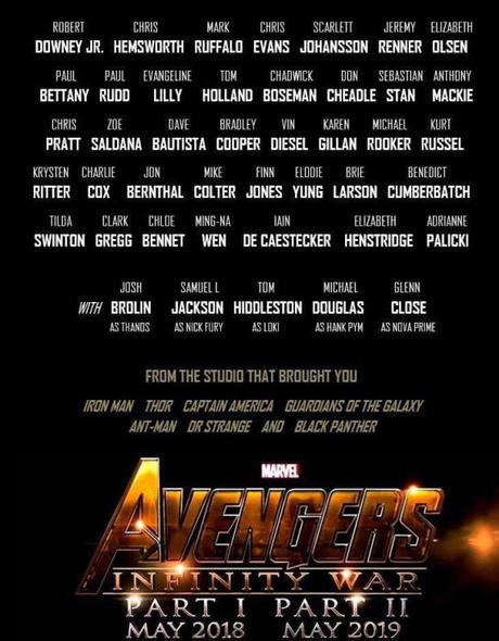 Avengers-infinity-wars-names-posters
