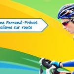 JO Rio 2016 : Programme des finales – Jour 2