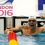 Championnats d'Europe de natation : La France bien partie pour les JO ?