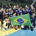 Laura Glauser réagit à la liste des 15 handballeuses qui verront Rio