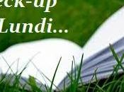 Check-up Lundi 08.08.16