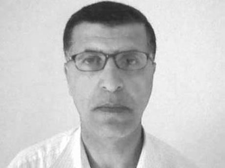 Avis d'Expert: Brahim Guendouzi. Professeur d'économie _«Les tendances inflationnistes viennent des déficits»