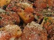 Pates bolognaise [#pasta #italy]