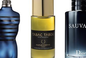 les meilleurs parfums pour homme en 2016 d couvrir. Black Bedroom Furniture Sets. Home Design Ideas