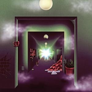 Thee_Oh_Sees_-_A_Weird_Exits