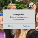 iphone_storage